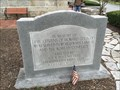 Image for In Memory of - Ellicott City, MD