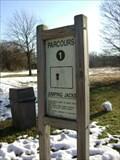 Image for Triple Creek Parcours