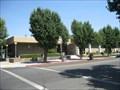 Image for Madera County Library - Madera, CA
