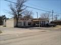 Image for Dalton Oil Company - Grapevine Texas