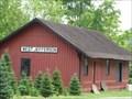 Image for Norfolk & Western Railroad Depot  -  West Jefferson, NC