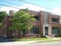 Image for Elmira Coca-Cola Bottling Company Works - Elmira, NY