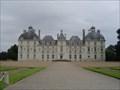 Image for Château de Cheverny