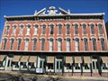 Image for Plaza Hotel - Las Vegas Plaza - Las Vegas, New Mexico