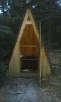 Image for Toilet Nordskoven, Silkeborg - Denmark