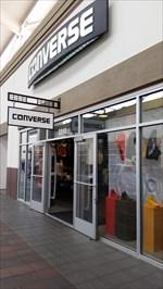 8046d4e1f3ee magasin converse à Livermore - Akileos
