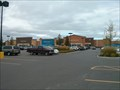 Image for Wal*Mart Supercentre - Bowmanville, ON