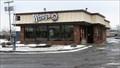 Image for Wendy's - Dingens St, Buffalo, NY