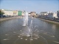 Image for Vodootvodnyy Canal Fountains - Moscow, Russia