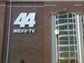 Image for WEVV44 - Evansville, IN