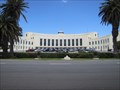 Image for Administration Building - Treasure Island, CA