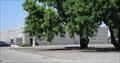 Image for Santa Clara, CA - 95050 (John Sanchez Annex)