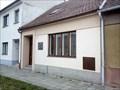 Image for Vladimir Mensik - Ivancice, Czech Republic