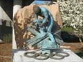 Image for Go For the Gold - Salt Lake City, UT