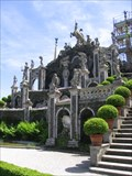 Image for Borromean Islands - Stresa, Lombardy, Italy