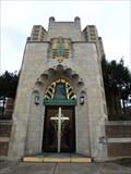 Image for St. Stanislaus Kosta Church - Binghamton, NY