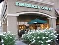 Image for Starbucks - Imperial  - La Habra, CA