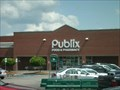 Image for Publix - Two Notch Road - Columbia, SC - Store #00587