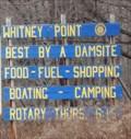 Image for Whitney Point, NY, USA