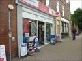 Image for Malvern Link Post Office, Malvern Link, Worcestershire, England