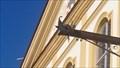 Image for Gargoyles am Stift Stams, Austria