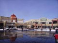 Image for Gateway Plaza, Salt lake City, Utah
