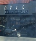 Image for House of Vapes - Nottingham, MD