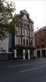 Image for Via Fossa, Canal Street - Nottingham, Nottinghamshire