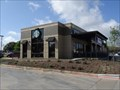 Image for Starbucks - FM 407 & Morriss - Flower Mound, TX