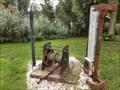 Image for De oude Snelle Sluis - Moordrecht, NL