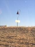Image for U.S. 101 / Los Lobos Rd. (Northbound) - San Ardo, CA