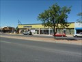 Image for Morningside Antiques - Albuquerque, New Mexico