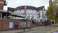 Image for Shakespeare's Globe Theatre - Bankside, London, UK
