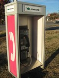 Image for Payphone - McDonalds/Shell - TN93 - Kingsport, TN