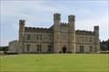 Image for Leeds Castle -- Maidstone, Kent, UK