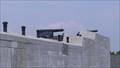 Image for Noon Gun - Fort Henry - Kingston, Ontario