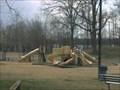 Image for Atkinson Park Playground - Henderson, KY