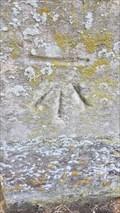 Image for Benchmark - St Margaret - Wychling, Kent