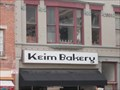 Image for Keim Bakery - Ottawa, Ks.