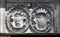 Image for Pernštenjn & de Lara y Mendoza - Church of the Raising of the Holy Cross / Kostel Povýšení Sv. Kríže - Litomyšl (East Bohemia)