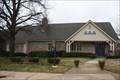 Image for Delta Delta Delta -- Univ. of Tulsa, Tulsa OK