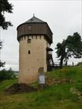 Image for Hartenstejn - Northwestern Bohemia, Czech Republic