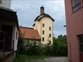 Image for Meštanský pivovar / City brewery, Veselí nad Lužnicí, Czech republic