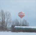Image for Fosston Water Tower – Fosston, MN