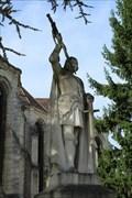Image for 127 Johanna & Jeanne d'Arc - Lagny-sur-Marne, France