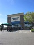 Image for Starbucks - West Davis - Davis, CA