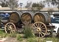 Image for Barrels Wagon - Rancho Cucamonga, CA