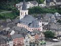 Image for Stiftskirche St. Goar - RLP - Germany