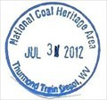 Image for National Coal Heritage Area-Thurmond Train Depoit, WV - Thurmond, WV