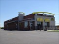 Image for McDonald's - OK 7 & Cooper Memorial - Sulphur, OK